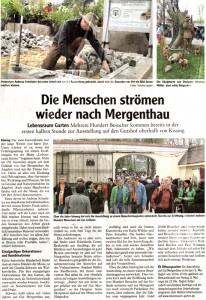 Mergenthau_800