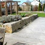 natursteinmauer_terrasse