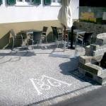 sitzplatz_aus_naturstein
