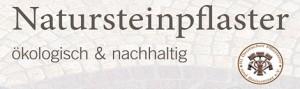 Beitragsbild-Infobroschüre