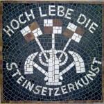 Logo_naturstein_pflaster2