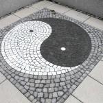 yingyang_naturstein